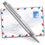 apps-internet-mail-icon